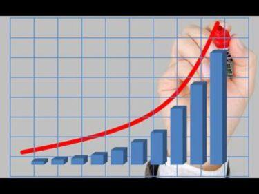 株式投資を始める前にシュミレーションして資産が増えるのか検証してみました。(おすすめのS&P500指数連動ETFであるVOOにて検証)