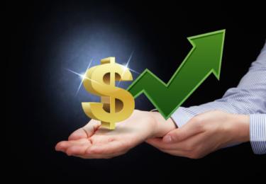 私の投資利益率とポートフォリオ